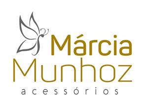 Márcia Munhoz