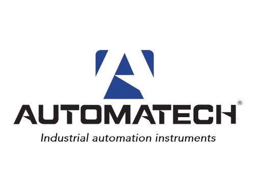 logo-automatech