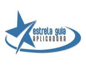 Logo-Estrela-Guia