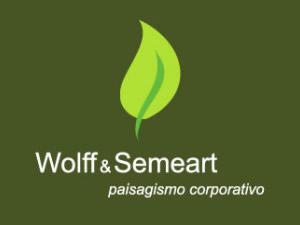 semeart-logo